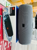 Used JBL CHARGE 4 SPEAKER NEW in Dubai, UAE