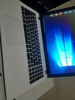 Used 17inch Asus i5,12GB RAM,1TB HD,NVDIA/INT in Dubai, UAE