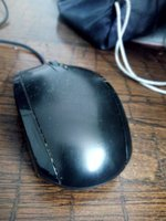 Used Mouse 🐁 in Dubai, UAE