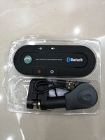 Used Bluetooth hands free kit new in Dubai, UAE