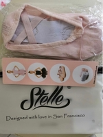 Used Girls Ballet 🩰 Slippers in Dubai, UAE