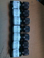 7 pieces tea tree oil