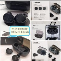 Used Bose Earbuds TWS 2 Eid offers see my pro in Dubai, UAE