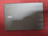 Used ACER CHROMEBOOK BRAND NEW CONDITION in Dubai, UAE
