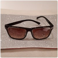 Brown sungglass for ladies
