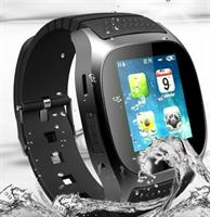 M26 Bluetooth Watch- Eid Special offer