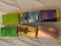 Used Perfumes thats last for long (EDP) 50ml in Dubai, UAE