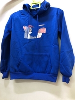 Used 3pc hoodies brand new special offers  in Dubai, UAE