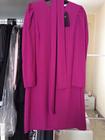 Used Marks & spencer dress for sale  in Dubai, UAE