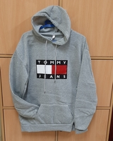Used Tommy Jeans, 3XL hoodie ! in Dubai, UAE