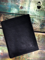 Used Leather Wallet (Pakistan Made) in Dubai, UAE