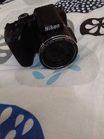 Used Nikon coolpix b500 in Dubai, UAE
