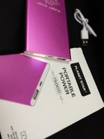 Used PLANET STAR ultra-thin 15000mah power bn in Dubai, UAE