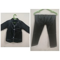 Used Dresses pant and shirt size small in Dubai, UAE