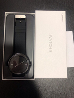 Used Lenovo Hybrid Smart watch New in Dubai, UAE