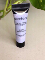 Authentic Smashbox Photofinish Primer