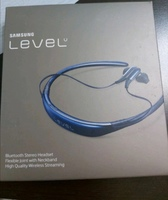 Used Samsung level u Bluetooth headset in Dubai, UAE