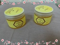 Used Honey Hand Wax in Dubai, UAE