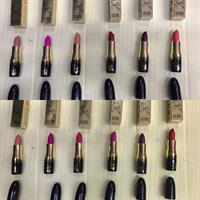 Kylie Lipstick Set 12 Colors In One Price !