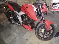 Used New bike in Dubai, UAE