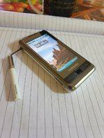 Used Samsung Omnia- made in korea. in Dubai, UAE