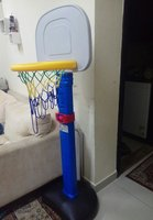 Used Large, strong Volleyball toy in Dubai, UAE
