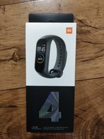 Used Mi band 4 Global Version in Dubai, UAE