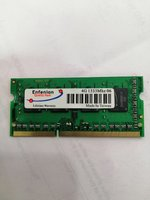 Used Efenion 4gb ram in Dubai, UAE