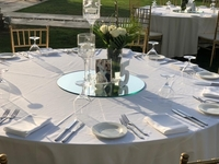 Used Event Centerpieces  in Dubai, UAE