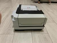 Used Hp Scanner Enterprise Flow 7500 Flatbed in Dubai, UAE