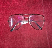 Used FASHION GLASSES in Dubai, UAE