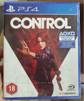 Used Ps4 control in Dubai, UAE