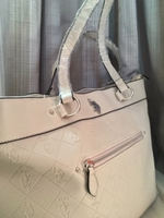 Used Women's Bag(polo) in Dubai, UAE