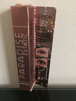 Used Loreal Paris Paradise Mascara in Dubai, UAE