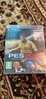 Used PES 2016 PS3 CD in Dubai, UAE