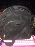 Used Kate Spade backpack in Dubai, UAE