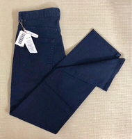 Used Dark Blue Lacoste Stretch ( Orig) ) in Dubai, UAE