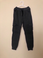Used NEW!!💥Sports Pants Sweat Pants XL  in Dubai, UAE