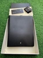 Used Mont blanc notebook in Dubai, UAE