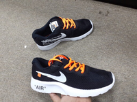 Used New nike mens shoes class A ( size 40) in Dubai, UAE