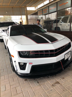 Used Camero 2011 in Dubai, UAE