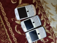 Used Sold***BlackBerry phones for spare parts in Dubai, UAE