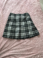Used Mini skirt size small  in Dubai, UAE