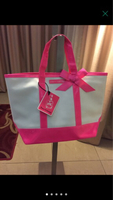 Juicy couture bag new