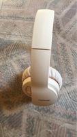 Used Bluetooth headphones mycandy god sound in Dubai, UAE
