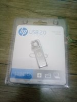 Used 128 Gb USB flash in Dubai, UAE