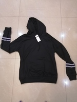 Used New hoodie/sweatshirt size XL in Dubai, UAE