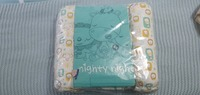 Used Brand new Fisher price baby bedding set in Dubai, UAE