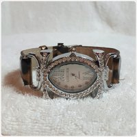 Awesome CARTIER watch for LADIES