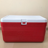 Used Cosmoplast coolbox  in Dubai, UAE